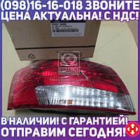 ⭐⭐⭐⭐⭐ Фонарь левый ХЮНДАЙ SONATA 05-07 (производство  Mobis) ХЮНДАЙ,СОНAТA  5, 924013K000