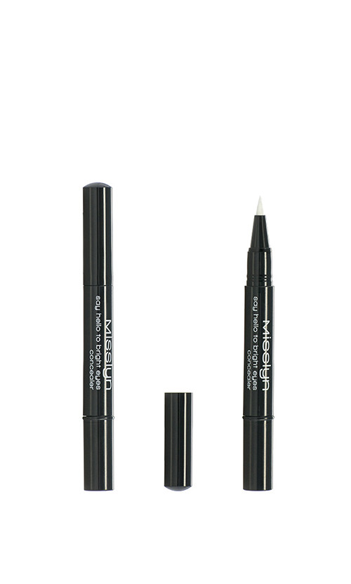 Misslyn Say Hello to Bright Eyes CONCEALER Консилер M441.3