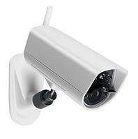 Беспроводная GSM видеокамера Jablotron EYE-02 3G