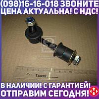 ⭐⭐⭐⭐⭐ Тяга стабилизатора МИТСУБИШИ CARISMA 95-06 задний мост с двух сторон (производство  FEBEST)  0423-DGR