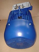 Электродвигатель 22 кВт 3000 об/мин 4АМ 180S2. АИР, 5АМ, 4АМ. Асинхронные двигатели Украины. АИР180S2