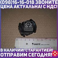 ⭐⭐⭐⭐⭐ Сайлентблок рычага НИССАН 240SX 88-98 (производство  CTR)  CVN-6