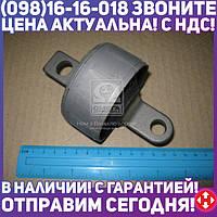 ⭐⭐⭐⭐⭐ Сайлентблок рычага ХЮНДАЙ (производство  CTR)  CVKH-163