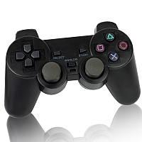 Джойстик проводной PS2 - 130708