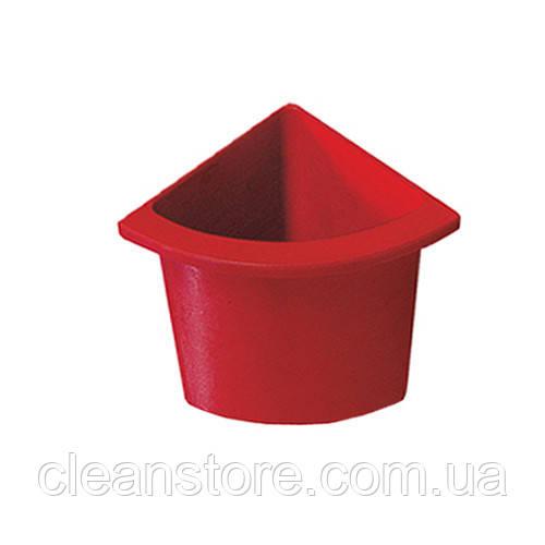 Разделитель урны для мусора ACQUALBA 546red