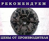 Корзина сцепления Т-40 НОВАЯ!!!