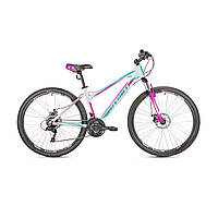 "Велосипед Avanti Force 650B 27.5 (рама16"" 7 speed) 2019"