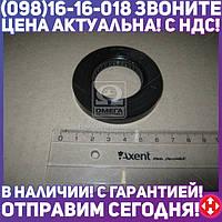 ⭐⭐⭐⭐⭐ Сальник 35*62*9,5 ACM 09283-35038 (производство  PHG корея ОЕ)  1411BAWAH0
