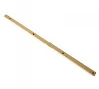Планка деревянная направляюча 765970