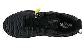 Кроссовки мужские adidas Questar ride 44806, фото 3
