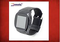 """Умные Часы / Смарт Часы / Часы телефон  """" Smart Watch T8"""" Хитовая Новинка 2018 года!!!, фото 1"""