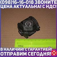 ⭐⭐⭐⭐⭐ Сайлентблок (производство  PARTS-MALL)  PXCBA-001T1