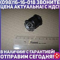 ⭐⭐⭐⭐⭐ Сайлентблок (производство  PARTS-MALL)  PXCBA-008R