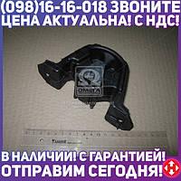 ⭐⭐⭐⭐⭐ Опора двигателя (производство  PARTS-MALL)  PXCMC-002B1