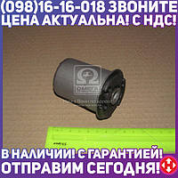 ⭐⭐⭐⭐⭐ Сайлентблок балки задней (производство  PARTS-MALL)  PXCRC-008B