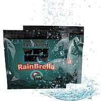 Жидкость для защиты стекла Rain brella антидождь - 139280