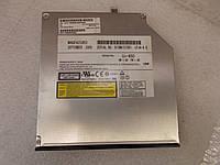 DVD привід Panasonic UJ-850 для Toshiba Satellite A100