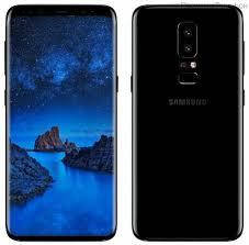 Телефон Samsung S9 КОПИЯ 64 GB