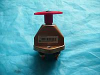 Выключатель массы Е-2 крепление на 2-х. болтах Howo, Foton 3251  WG9100760100