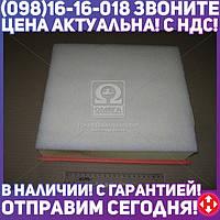 ⭐⭐⭐⭐⭐ Фильтр воздушный Mercedes SPRINTER, VITO (усиленный сеткой с предфильтром) (пр-во WIX-FILTERS) WA6343-S