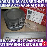 ⭐⭐⭐⭐⭐ Поршень VAG 83,01 2,8 AAH (производство  Mopart)  102-12860 02