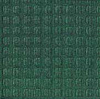 Грязезащитный коврик Ватер-Холд (Water-hold), 180*120 зеленый