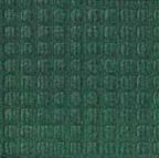 Грязезащитный коврик Ватер-Холд (Water-hold), 180*120 зеленый, фото 2