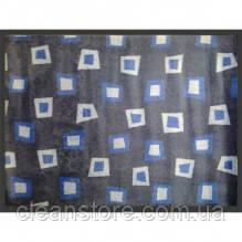 Нейлоновый коврик на резиновой основе, фото 2
