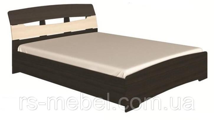 Кровать 160, Марго (Эверест)