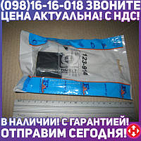 ⭐⭐⭐⭐⭐ Кронштейн глушителя ОПЕЛЬ (производство  Fischer) КОРСA  А, 123-914