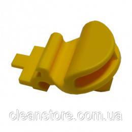 Затискач пластмасовий для основи Wet System Light, фото 2