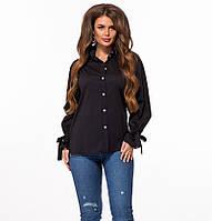340487c6e0d Шикарные блузки в Украине. Сравнить цены