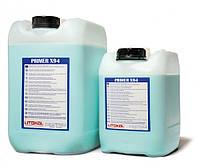 LITOKOL PRIMER X94 5 кг - грунтовка на основе водной дисперсии Литокол Праймер X94 X940005