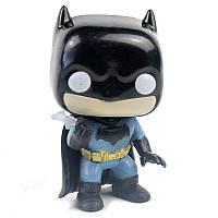 Игрушка супер герой Pop Heroes Bat Man Avengers - 133073