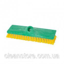 Щітка для підлоги полівінілхлорид 24 см SuperiorMix