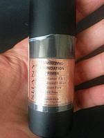 База под макияж (база-люминайзер) SHANY Silicone Based Luminizing Face Primer