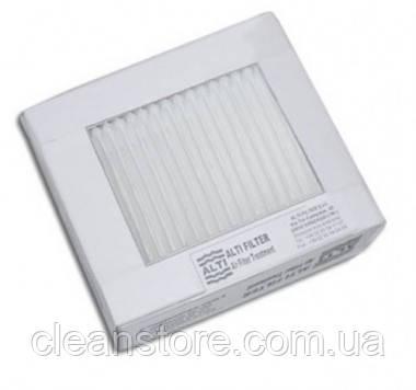 Воздушный бумажный фильтр HEPA , фото 2