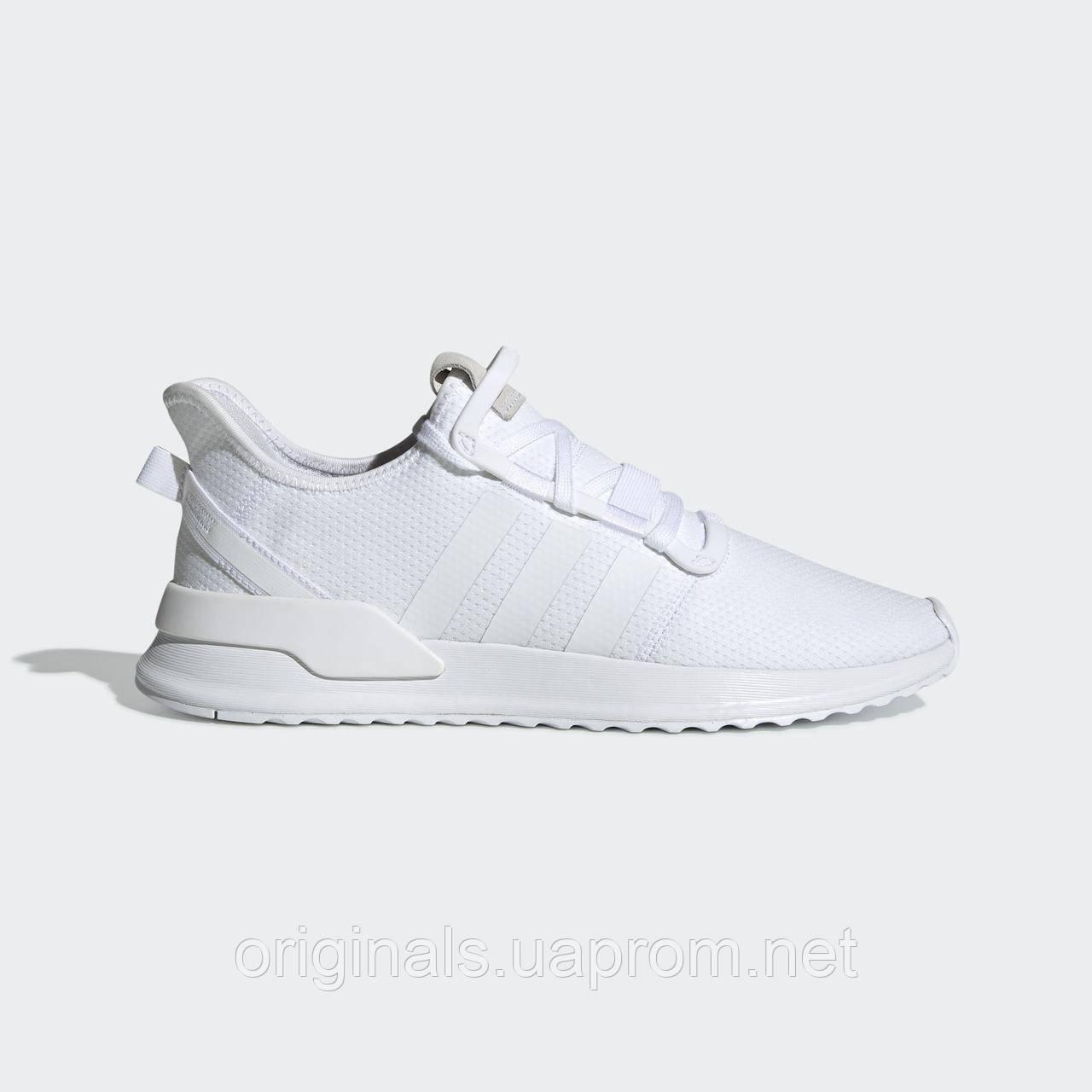 Мужские кроссовки Adidas U_Path G27637