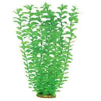 Aquatic Plants Растение 55см 5576