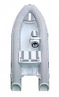 Човен Kolibri RIB-400 ЛЮКС