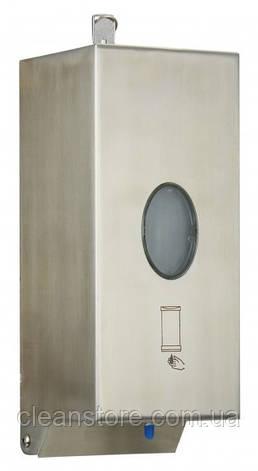 Автоматический дозатор для дезинфицирующего средства, фото 2