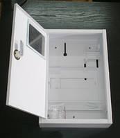 Ящик учетно-распределительный ЯУР-1Н-12Э