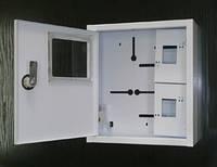 Ящик учетно-распределительный ЯУР-1Н-4Э