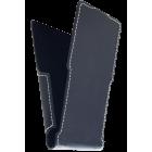 Чехол-флип из экокожи для телефона Samsung Galaxy M20