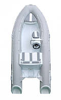 Човен Kolibri RIB-450 ЛЮКС