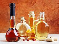 5 міфів про медове вино