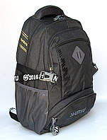 """Рюкзак для ноутбука """"Jxtian 3667"""", фото 1"""