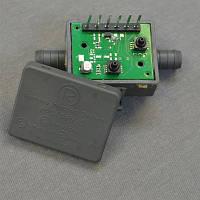 MAP сенсор Romano Eco RPG-E - диагностика, ремонт