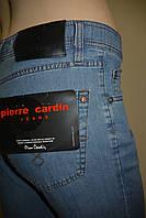 Джинсы Pierre Cardin 100614, фото 1