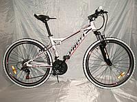 Велосипед  спортивный Profi 26 A315